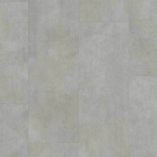 Af modish Pergo vinyl 4,5 Optimum grå beton - Laminatgulv - Bygma WZ55