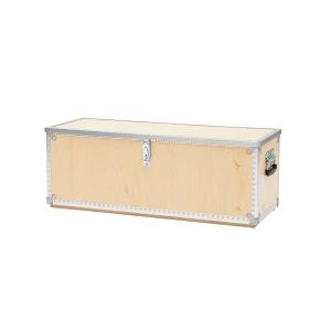Ungdommelige Tømmerlærlingesæt - Værktøjskasse - Bygma OX46