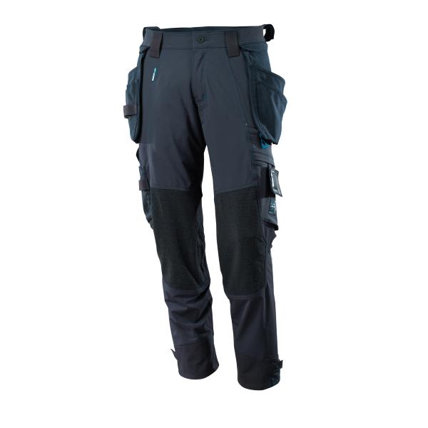 Mascot Advanced bukser med aftagelige hængelommer