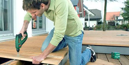 e565f5abba1c Terrassebrædder - Køb terrassebrædder online hos Bygma